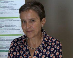 Enrica-CAMPANINI